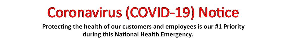 covid-19-notice.jpg