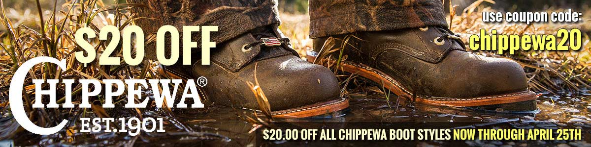 covid-chippewa-boots-sale-trooper-boots-motorcycle-police-duty-work-boots.jpg