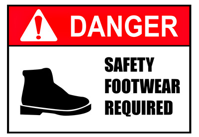 Learn all about the ASTM Standards for work boot safety on the job