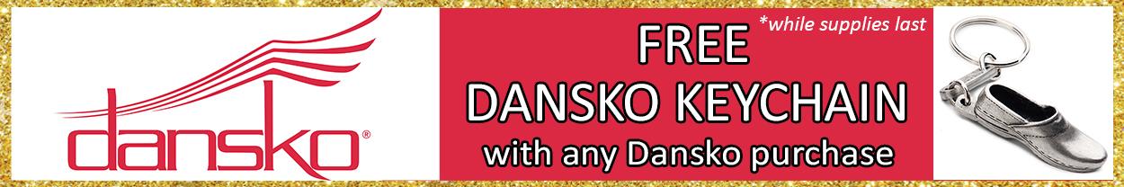 dansko-2019-black-fridaysale-banner.jpg
