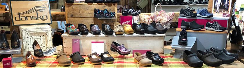 dansko-clogs-mules-boots-shoes.jpg