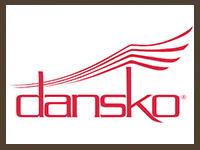 dansko-logo-technology-corner-thumbnails.jpg