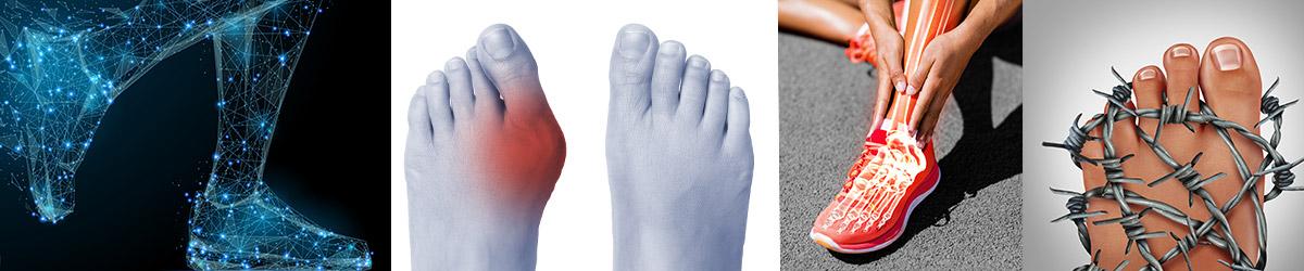 foot-health-banner.jpg