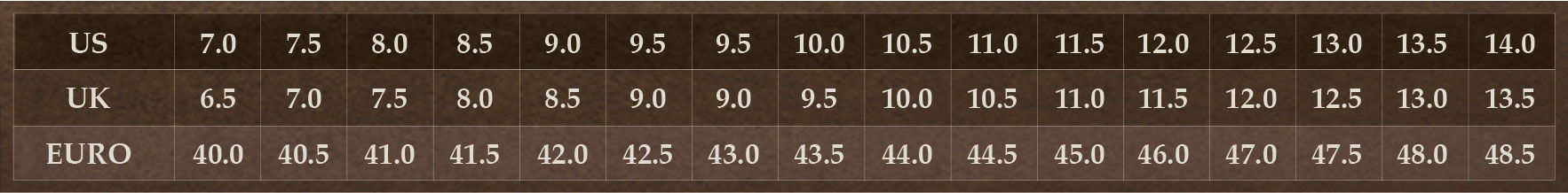 frye-boots-size-chart.jpg