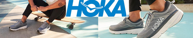 hoka-page-banner-2021.jpg