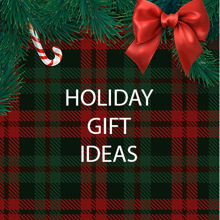 Shop Holiday Gift Ideas like gloves, socks and jewelry at Family Footwear Center