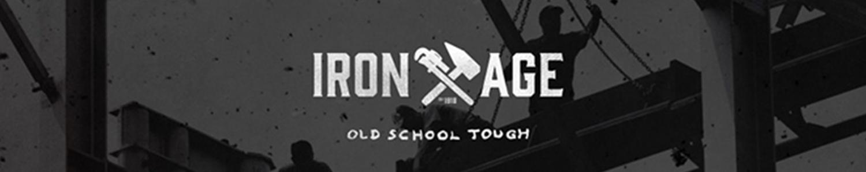 iron-age-banner-work-boots-smelter-work-boots-met-guard-metal-workers-welder-work-boots.jpg