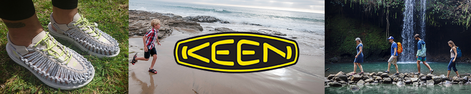 keen-shoes-1-best-hiking-shoes-for-hiking-and-adventuring-best-sandals-for-summer-kids-sandals-and-water-shoes.jpg