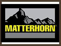 matterhorn-boots-logo-thumbnail-technology-corner.jpg