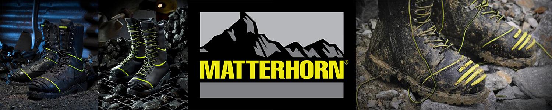 matterhorn-mining-boots-best-boots-for-miners.jpg