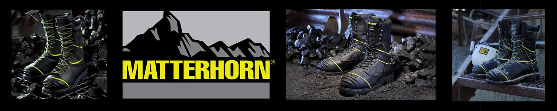matterhorn-mining-boots-for-men-and-women.jpg