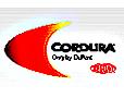 matterhorn-x-cordura-fabric-tech.jpg