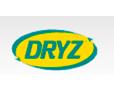 matterhorn-x-dryz-icon.jpg