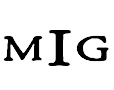 matterhorn-x-mig-internal-meta-guard-metatarsal-protection-icon.jpg