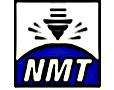 matterhorn-x-non-metallic-toe-icon.jpg