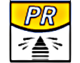 matterhorn-x-puncture-resistant-icon.jpg