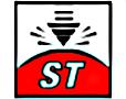 matterhorn-x-steel-toe-icon.jpg