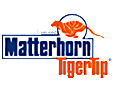 matterhorn-x-tiger-tip-icon.jpg