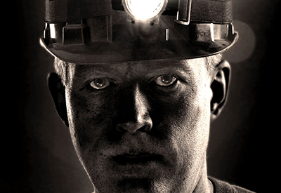 Expert Guide on finding the Best Boots for Miners working above or below ground.