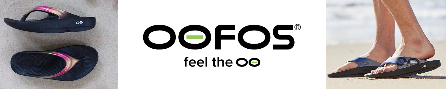 oofos-recovery-sandals-banner.jpg