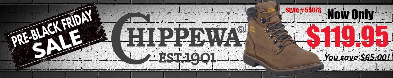pre-black-friday-chippewa-banner.jpg