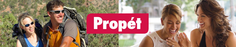propet-brand-banner.jpg