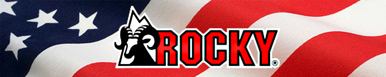 rocky-brand-usa-made-banner.jpg