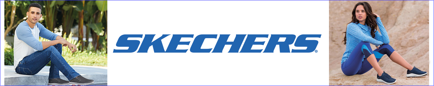 skechers-shoes-banner-with-border.jpg