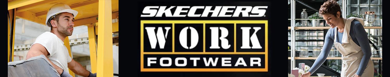 skechers-work-banner.jpg
