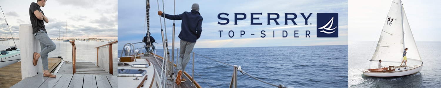sperry-the-best-boat-shoes-for-men-and-women.jpg