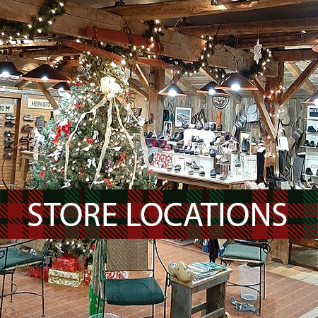 Family Footwear Center Store Locations