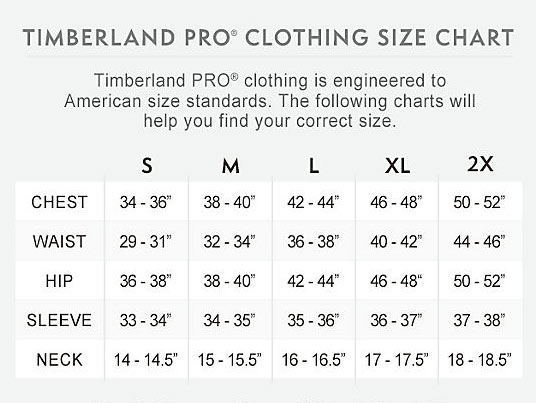 timberland-pro-apparel-size-chart.jpg