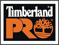 timberland-pro-boots-technology-1.jpg