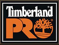 Timberland PRO Work Boot Technology