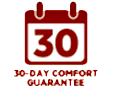 timberland-pro-red-icon-30-day-comfort-guarantee-icon-thumbnails.jpg
