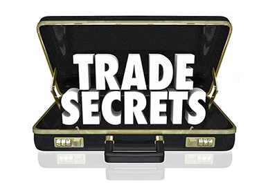 Trade Secrets from Footwear Experts on How to Buy Shoes that Really Fit