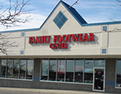 troy-family-footwear-center-storefront.jpg