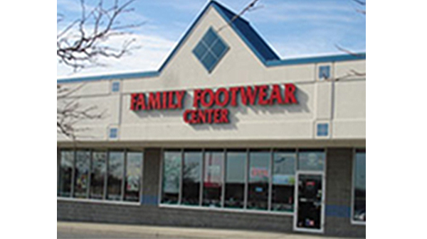 troy-storefront-location-image-family-footwear-center-storefront.jpg