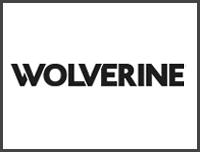 wolverine-boots-technology-1.jpg