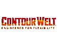 wolverine-contour-welt-logo.jpg