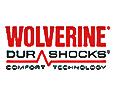 wolverine-durashocks-logo.jpg