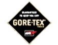 wolverine-gore-tex-waterproofing-icon.jpg