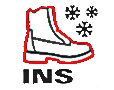 wolverine-insulated-work-boots-icon.jpg
