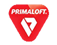wolverine-primaloft-insulation-icon.jpg