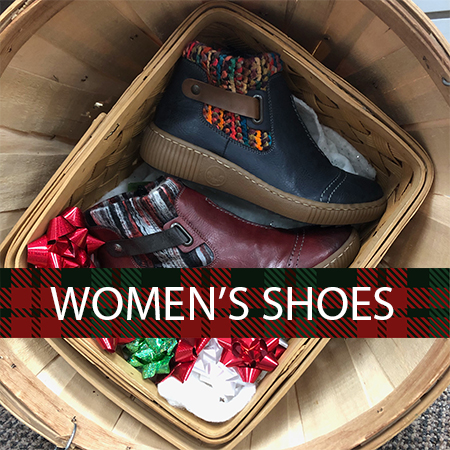 Shop the best trending Women's shoes and fashion boots at Family Footwear Center