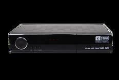 Star DVBS2-780FTA