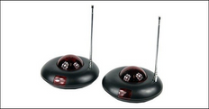 GC-IR01 Wireless Remote Extender
