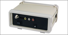 SK-1000 Satellite TV Finder