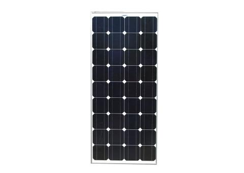 SolarKing 100W Monocrystalline PV