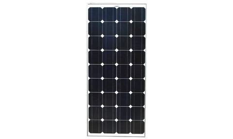 SolarKing 80W Monocrystalline PV Solar Panel